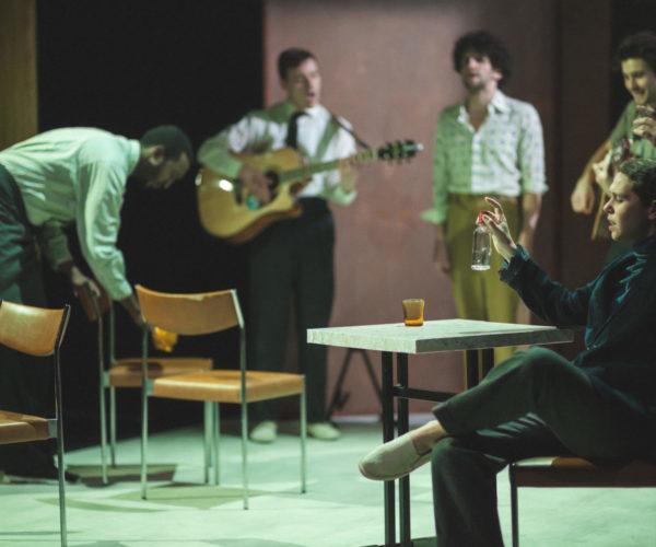 Bordeau Cinéma Théâtre - NOVA_ELCFE©Loic-Nys_70