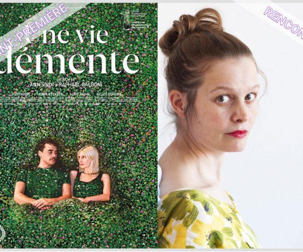 Bordeau Cinéma Théâtre - webuneviedemente-min