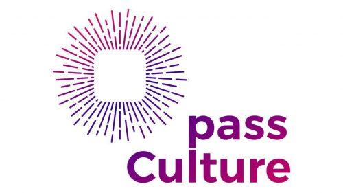 Visuel-logo-Pass-Culture